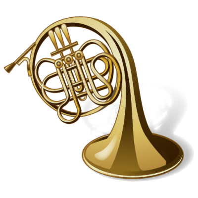 Musical Instruments Png