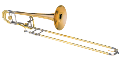 Brass Band Instrument Png Transparent Images