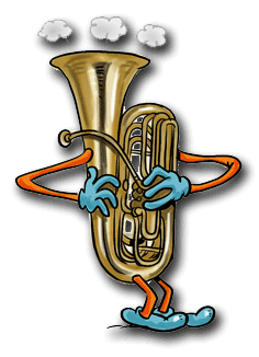 Home   Brass PNG Images