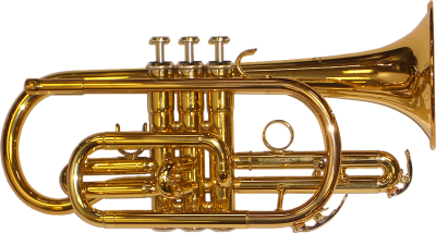 Love Ny Music: Batavia Cornet Band