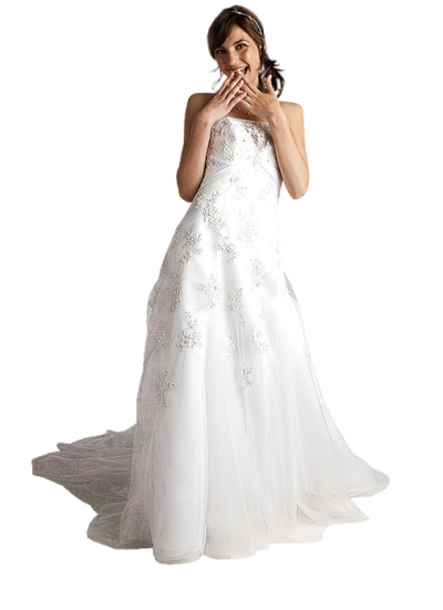 Bride Pictures PNG Images