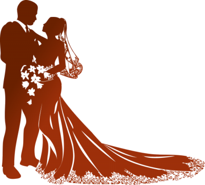 Wedding Png Transparent Photo