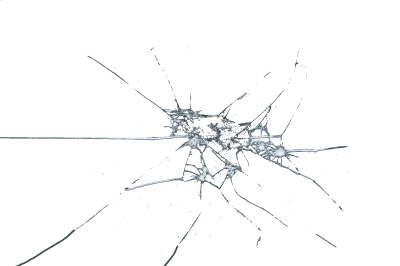Broken Window Png