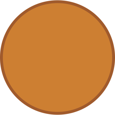Bronze Medal Blank Png Images PNG Images