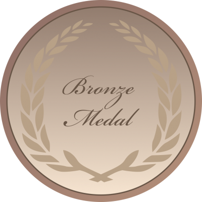 Bronze Medal Png Pictures PNG Images