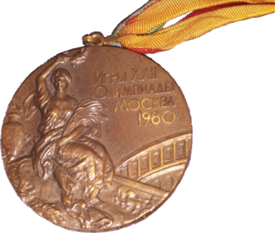 Olympics Bronze Medal Png Transparent  PNG Images