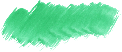 Pistachio Green Watercolor Brush Stroke Free Png PNG Images