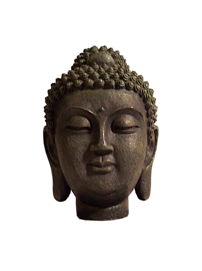 Buddha Png PNG Images
