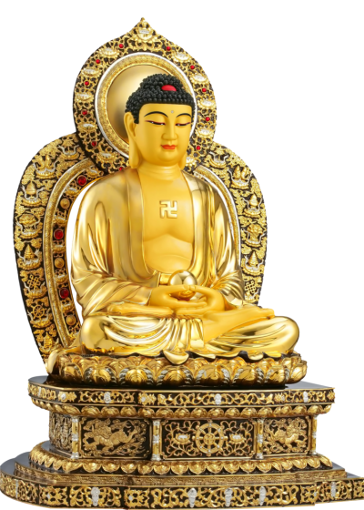 Buddha Clipart HD PNG Images