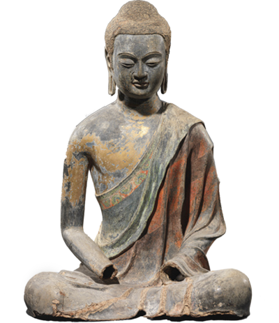 Buddha Clipart Transparent PNG Images