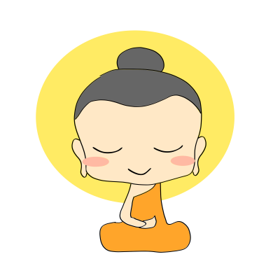 Buddha PNG Picture PNG Images