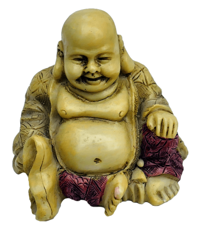 Buddha Clipart PNG Photos PNG Images