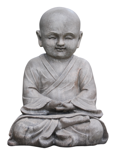 Buddha Clipart PNG File PNG Images