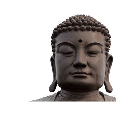 Buddha Wonderful Picture Images PNG Images