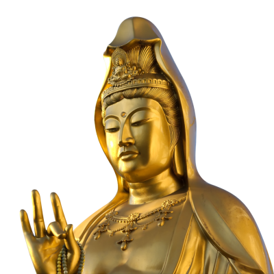 Buddha Free Download Transparent PNG Images