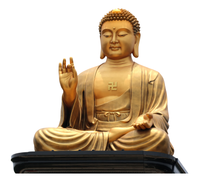 Buddha Clipart Photo PNG Images