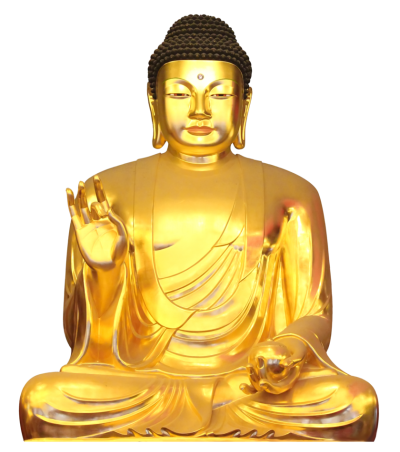 Buddha Picture PNG Images