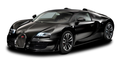 Bugatti Clipart HD PNG Images