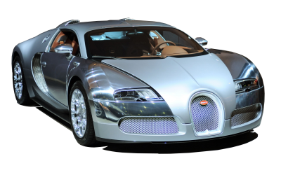 Bugatti Car Images PNG PNG Images