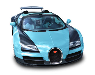 Bugatti Png PNG Images