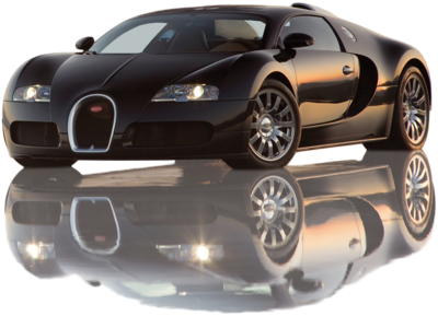 Bugatti Cut Out Png PNG Images
