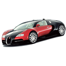 Bugatti Background PNG Images