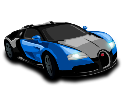 Bugatti Clipart PNG Photos PNG Images