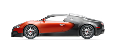 Bugatti PNG Icon PNG Images