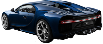 Bugatti Clipart Photo PNG Images