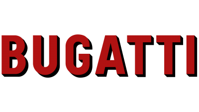 Bugatti Logo PNG PNG Images