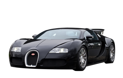 Bugatti Cars Photos PNG Images