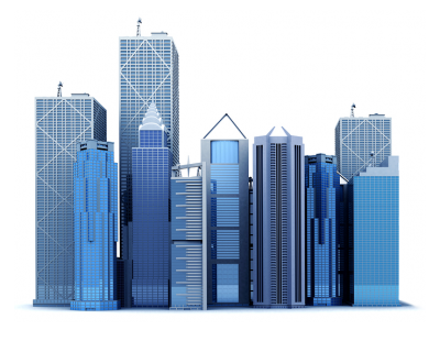 Building Clipart PNG Photos PNG Images