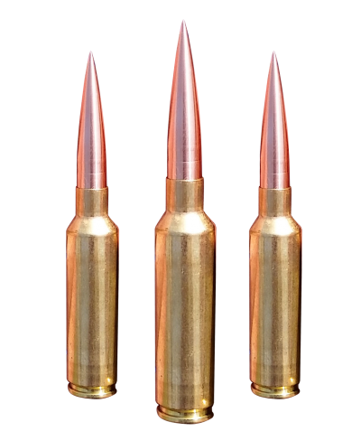 Bullets Free Transparent Png PNG Images