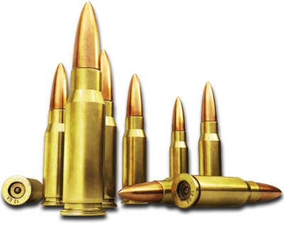 Bullets PNG Icon PNG Images