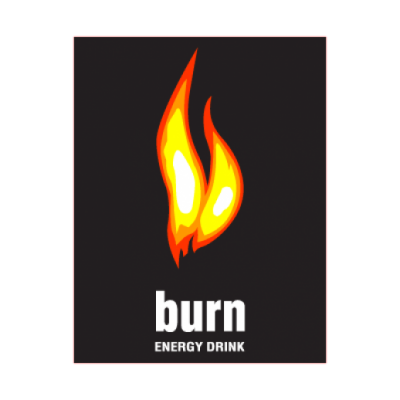 Burn Transparent 8 PNG Images