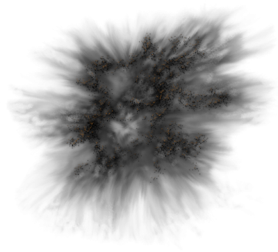 Burn Transparent PNG Images