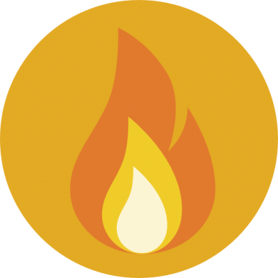 Burn PNG Picture PNG Images