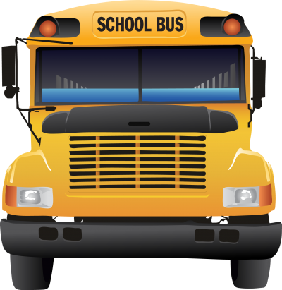 School Bus PNG Picture PNG Images