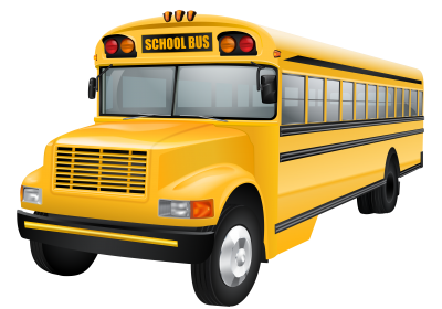 School Bus Amazing Image Download PNG Images