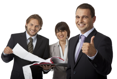Business People Clipart Photos PNG Images