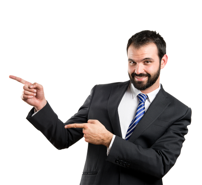 Business People Transparent Picture PNG Images