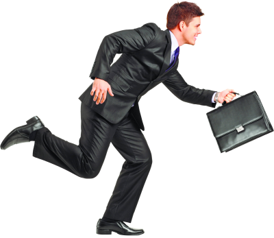 Business Png PNG Images