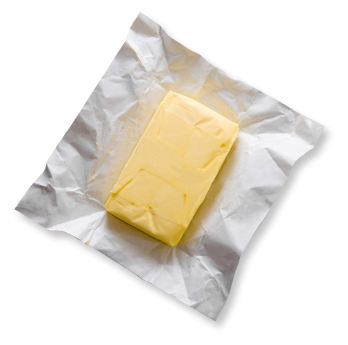 Butter Png Pictures PNG Images