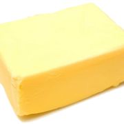 Butter Png Transparent Pictures PNG Images