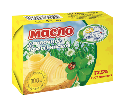 Macno Organic Butter Png PNG Images