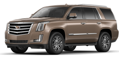 Cadillac Png PNG Images
