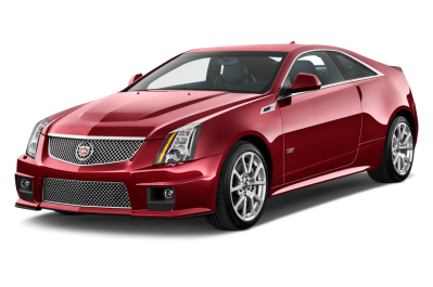 Red Cadillac Clipart PNG Photos PNG Images