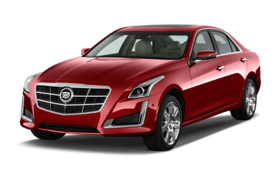Cadillac Cut Out Png PNG Images