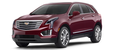 Cadillac Clipart PNG File PNG Images