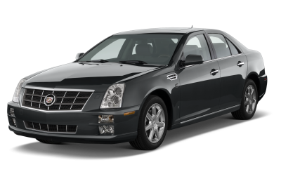 Cadillac Best Png PNG Images